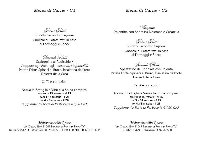 menu-2018-settembre