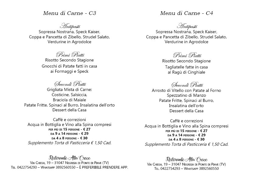 menu-2018-settembre2