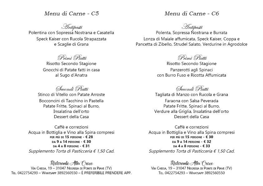 menu-2018-settembre3