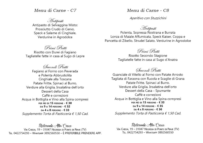 menu-2018-settembre4