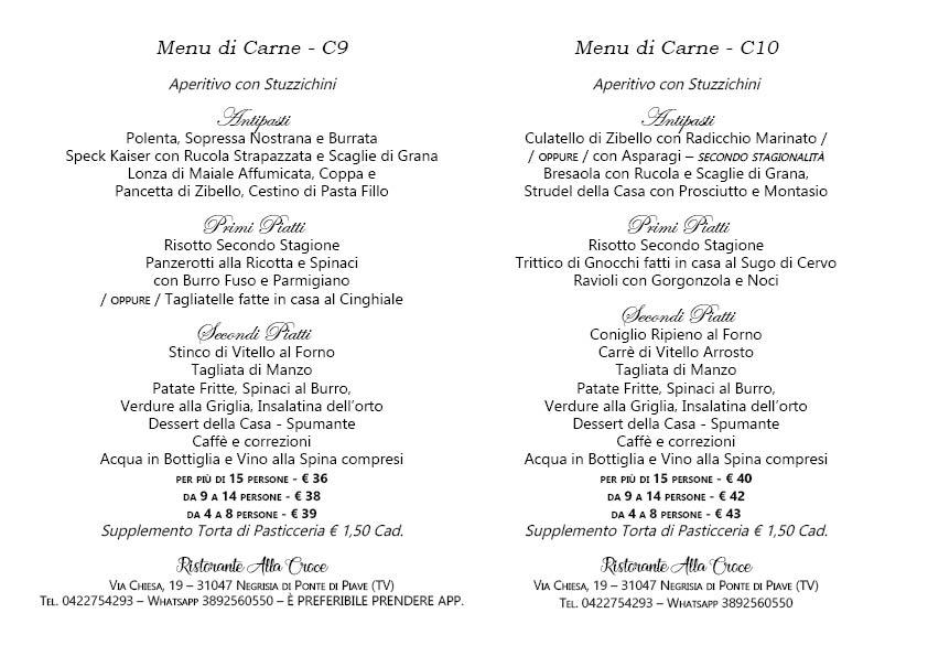 menu-2018-settembre5