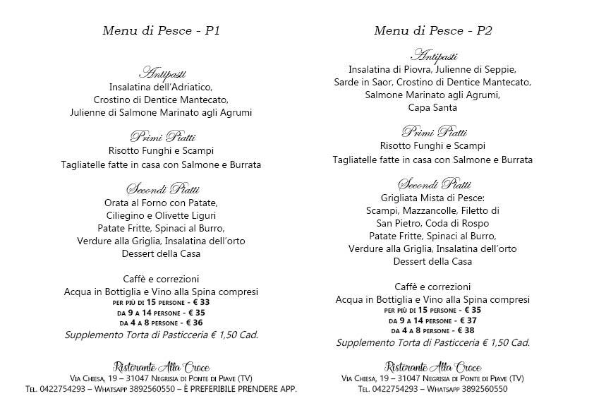 menu-2018-settembre6