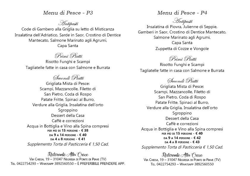 menu-2018-settembre7