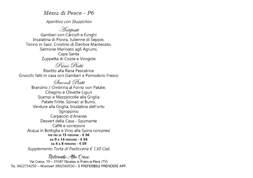 menu-2018-settembre9