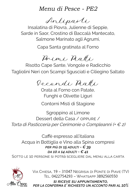 menu-2021-gfm-a5-per-sito2