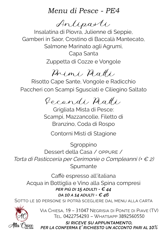 menu-2021-gfm-a5-per-sito4
