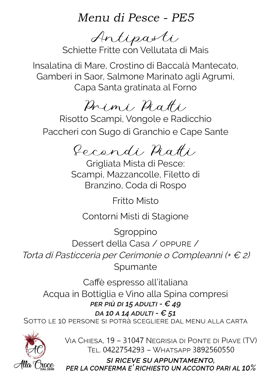 menu-2021-gfm-a5-per-sito5