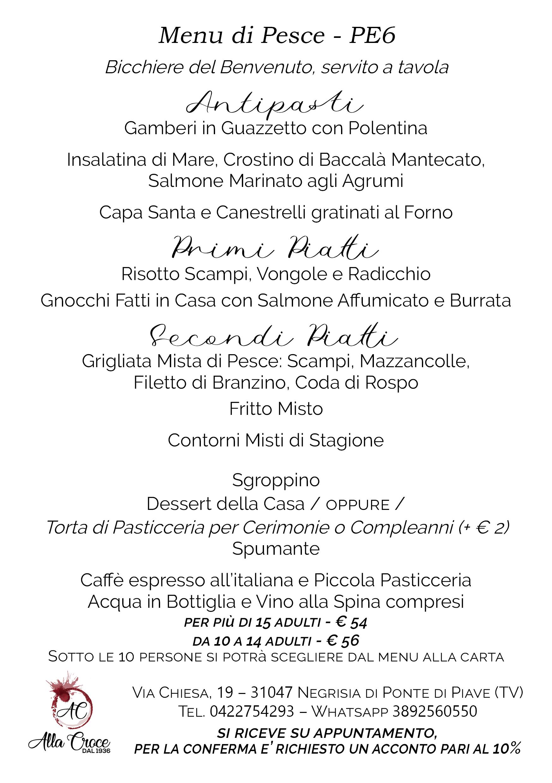 menu-2021-gfm-a5-per-sito6