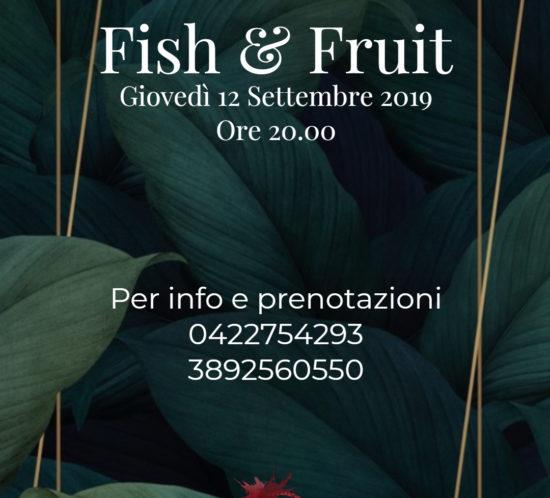 fish-fruit-2019-retro
