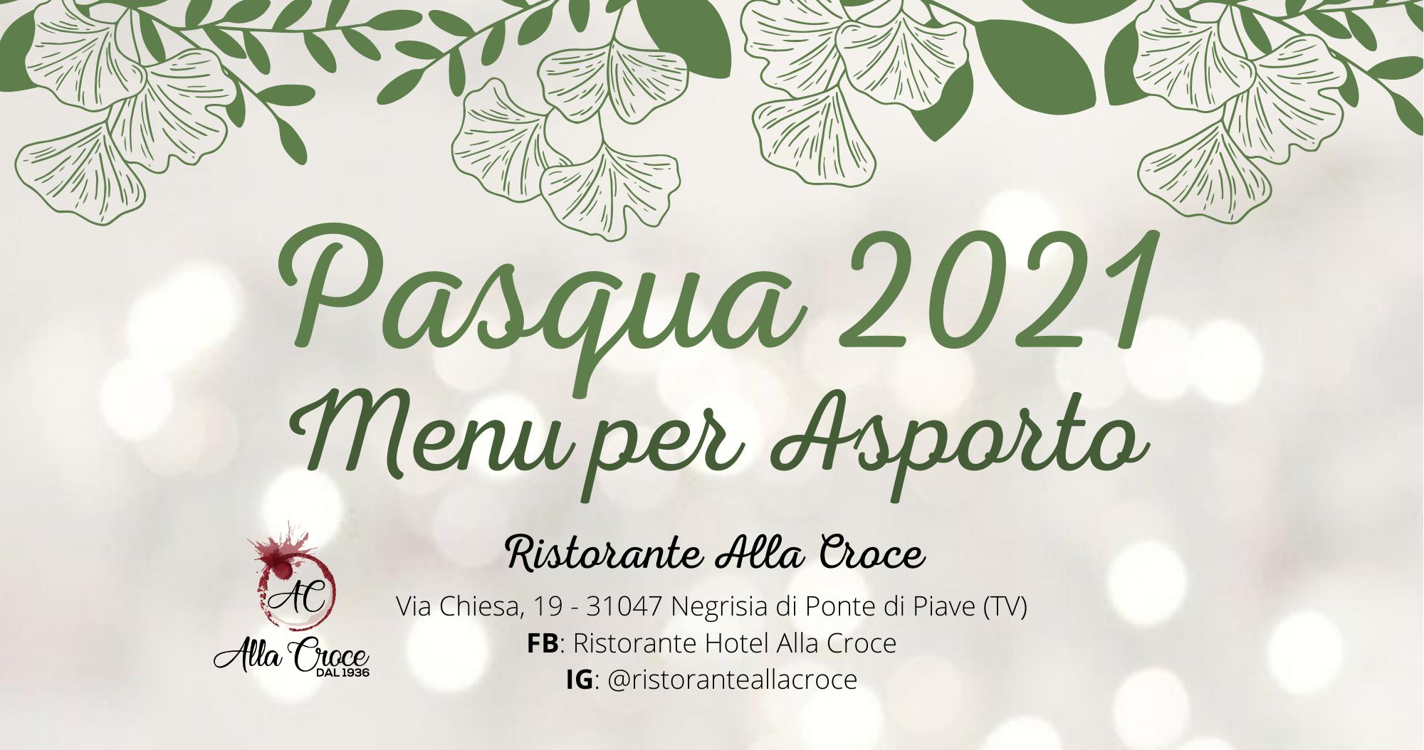 asporto-pasqua-2021-cop